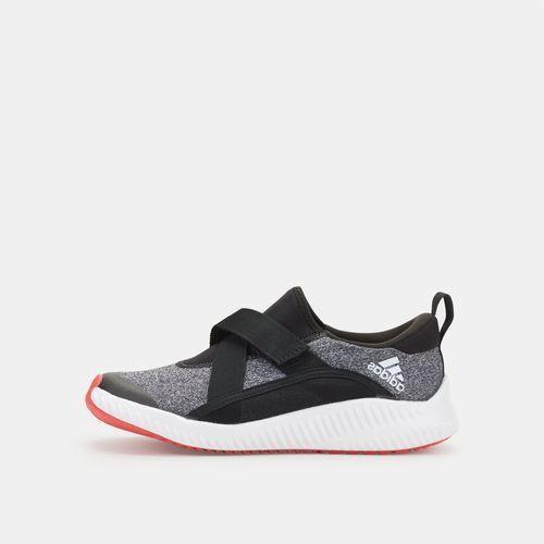 کفش مخصوص دویدن بچگانه آدیداس مدل forta run کد CQ0059