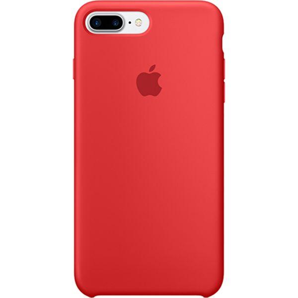 کاور مدل MMWF2ZM/A مناسب برای گوشی موبایل اپل iPhone8