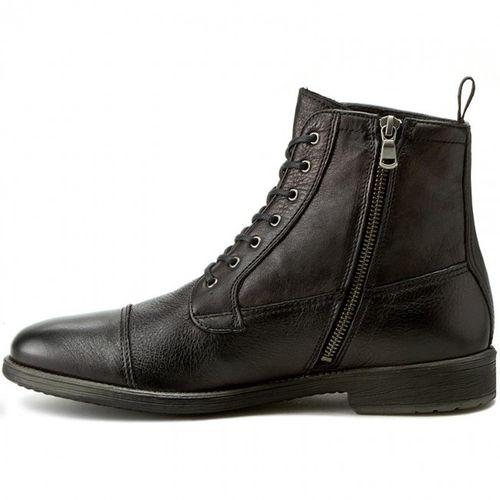 کفش مردانه جی اوکس مدل U Jaylon B U54Y7B