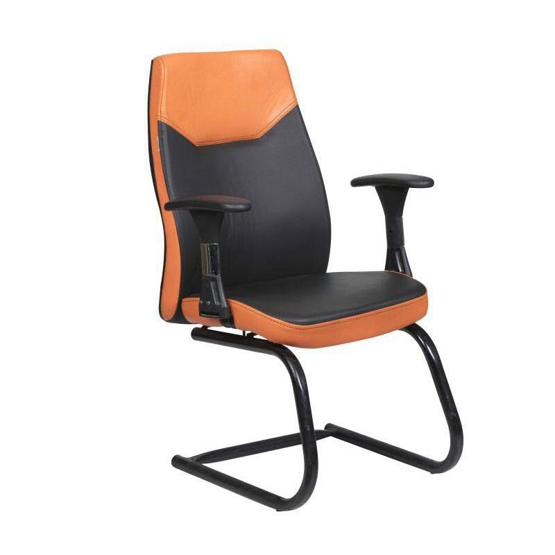 صندلی اداری کد 2060