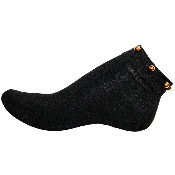 جوراب زنانه کد 004ME