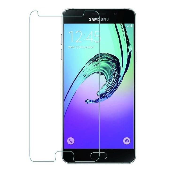 محافظ صفحه نمایش مدل TEMP24 مناسب برای گوشی موبایل سامسونگ Galaxy J5 2016 / J510              ( قیمت و خرید)