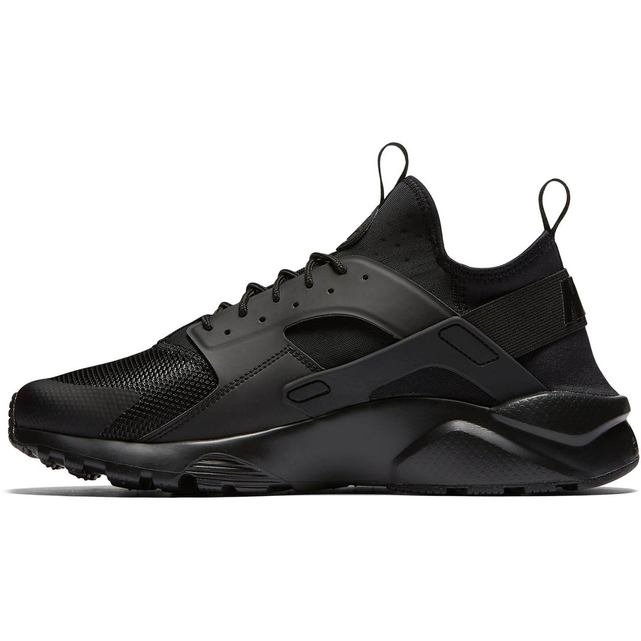 قیمت کفش مخصوص دویدن مردانه نایکی مدل Huarache کد 002-819685