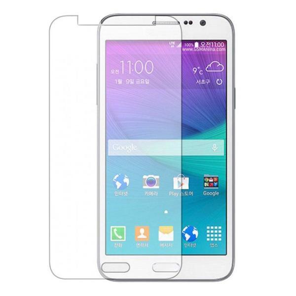 محافظ صفحه نمایش مدل TEMP24 مناسب برای گوشی سامسونگ گلکسی Grand 2 / G7106