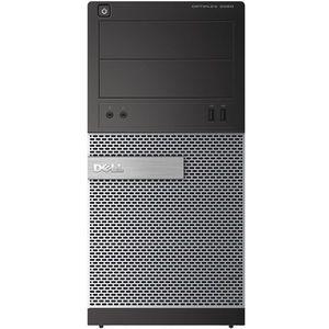 کامپیوتر دسکتاپ Dell سری اوپتی پلکس مدل 345-3020