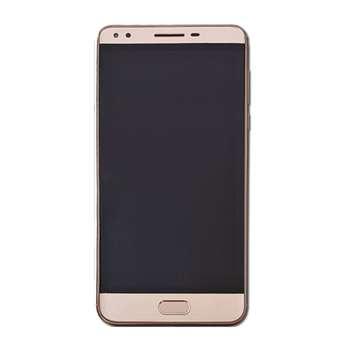 گوشی موبایل جی ال ایکس مدل Mate Pro دو سیمکارت | GLX Mate Pro Dual