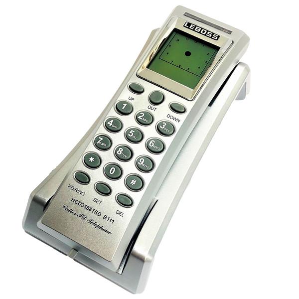 تلفن لیبوس مدل B111TS