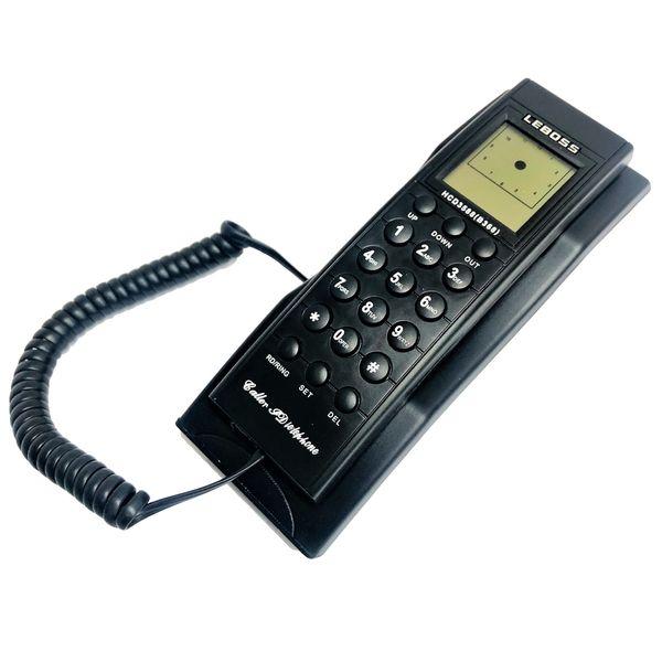 تلفن لیبوس مدل B368TS