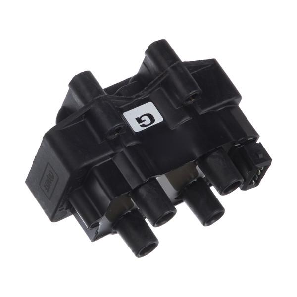 کوئل کروز مدل CR39079401 مناسب برای سمند XU7