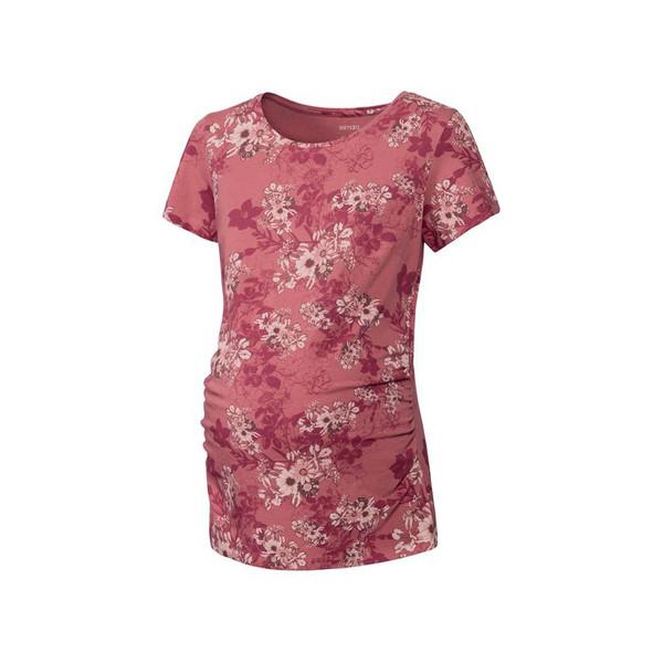 تی شرت بارداری اسمارا مدل MB183