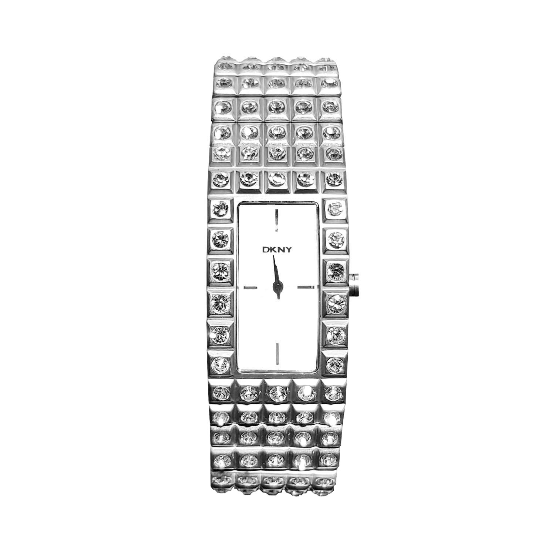 ساعت زنانه برند مدل NY8243