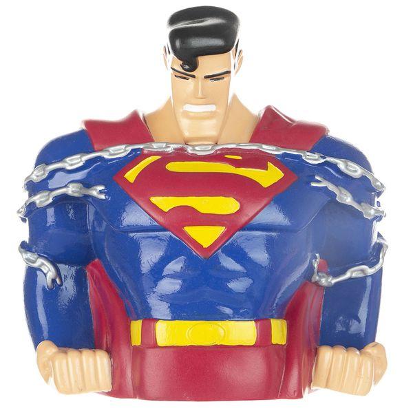قلک مدل SuperMan