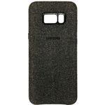کاور کانواس مدل Hiha مناسب برای گوشی سامسونگ S8 thumb