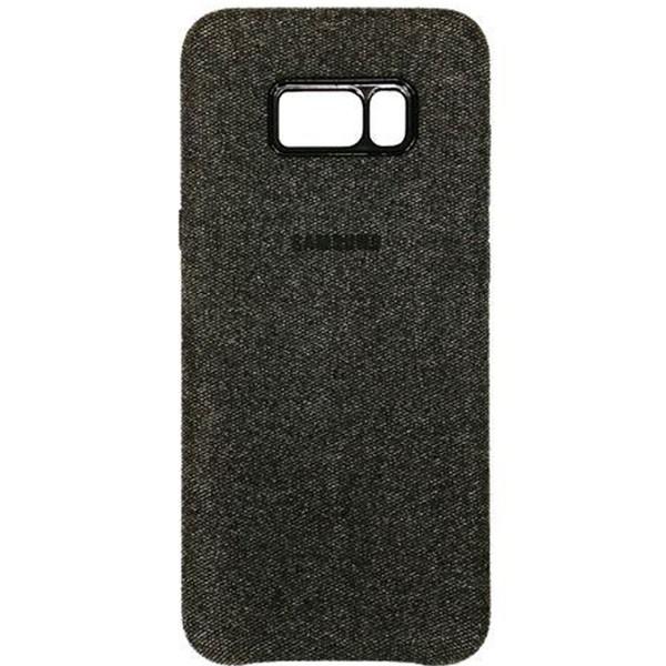 کاور کانواس مدل Hiha مناسب برای گوشی سامسونگ S8