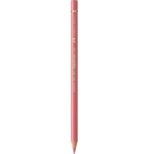 مداد رنگی فابر کاستل مدل Polychromos - کد رنگی 131