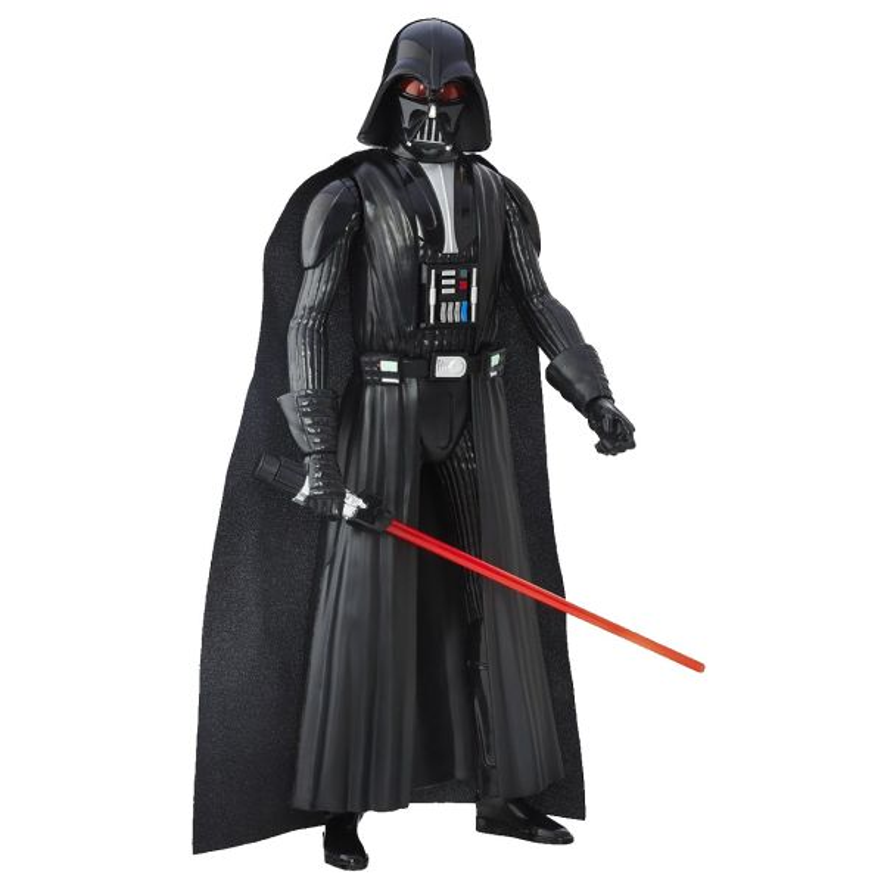 اکشن فیگور استاروارز  مدل Darth Vader