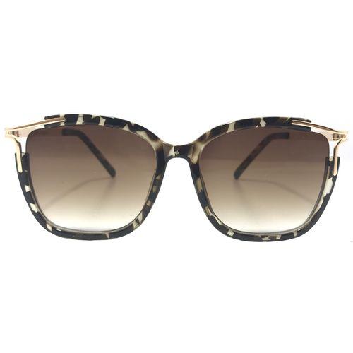 عینک آفتابی زنانه ریگاتو مدل 2904