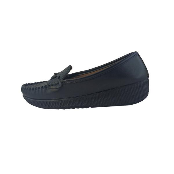 کفش روزمره زنانه مدل Farzaneh-1372