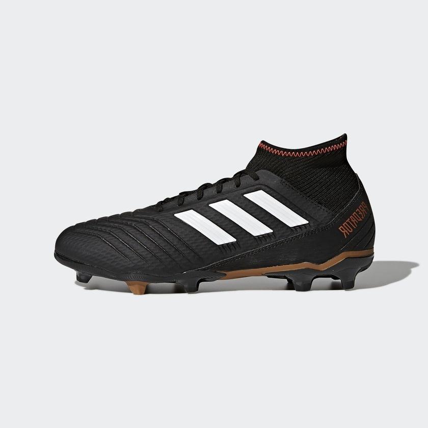 قیمت کفش فوتبال مردانه آدیداس مدل predator کد CP9301