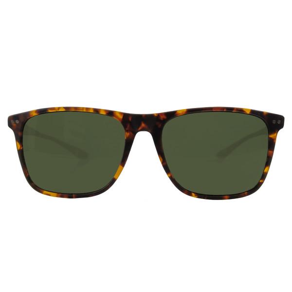 عینک آفتابی پوما مدل PU0127S002
