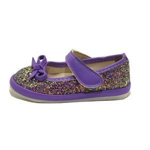 کفش دخترانه مدل 109