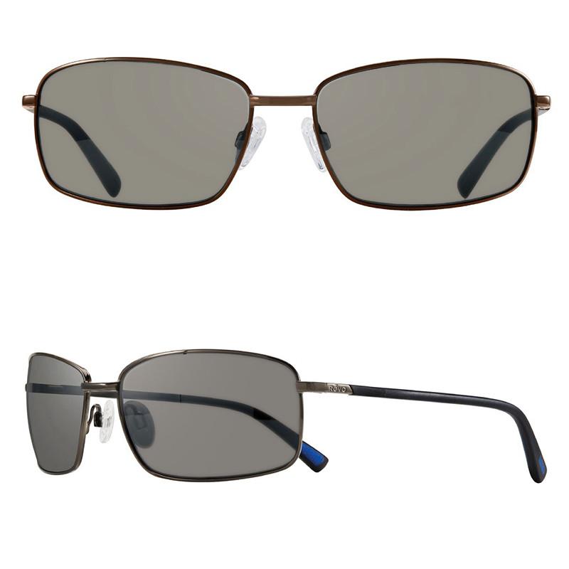 عینک آفتابی روو مدل 1079 -00 GY
