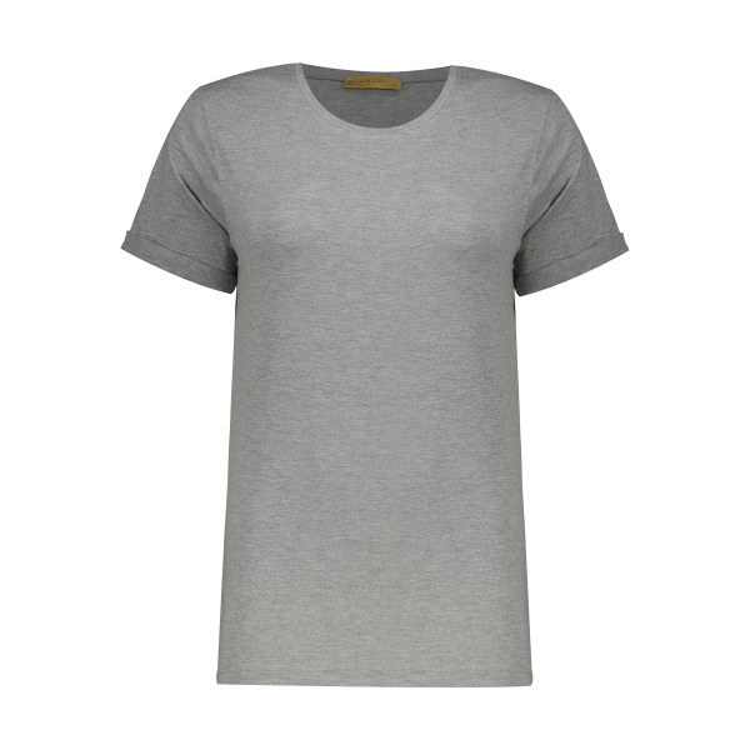 تی شرت زنانه برنس مدل RAMAN-90