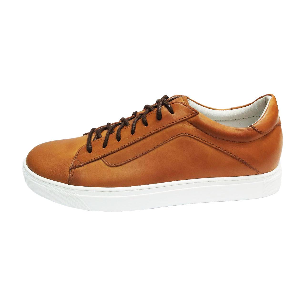 کفش روزمره مردانه مدل 1011             , خرید اینترنتی