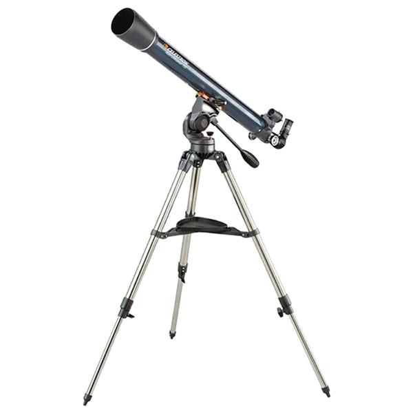 تلسکوپ سلسترون مدل Astromaster 70AZ