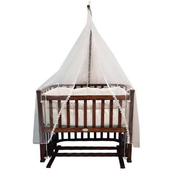 تختخواب کودک مدل مدل یو 011