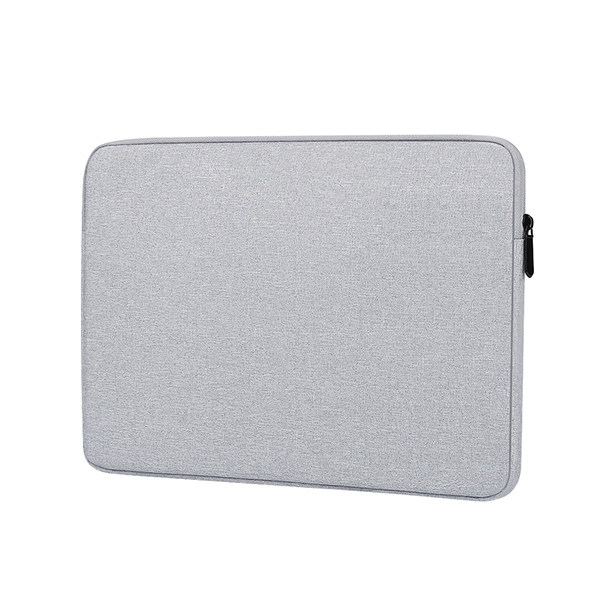 کاور لپ تاپ مدل BUBM01 مناسب برای لپ تاپ 15 اینچی