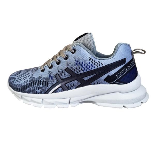 کفش مخصوص دویدن مردانه مدل hamid-55