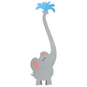 متر اندازه گیری کودکمدل فیل