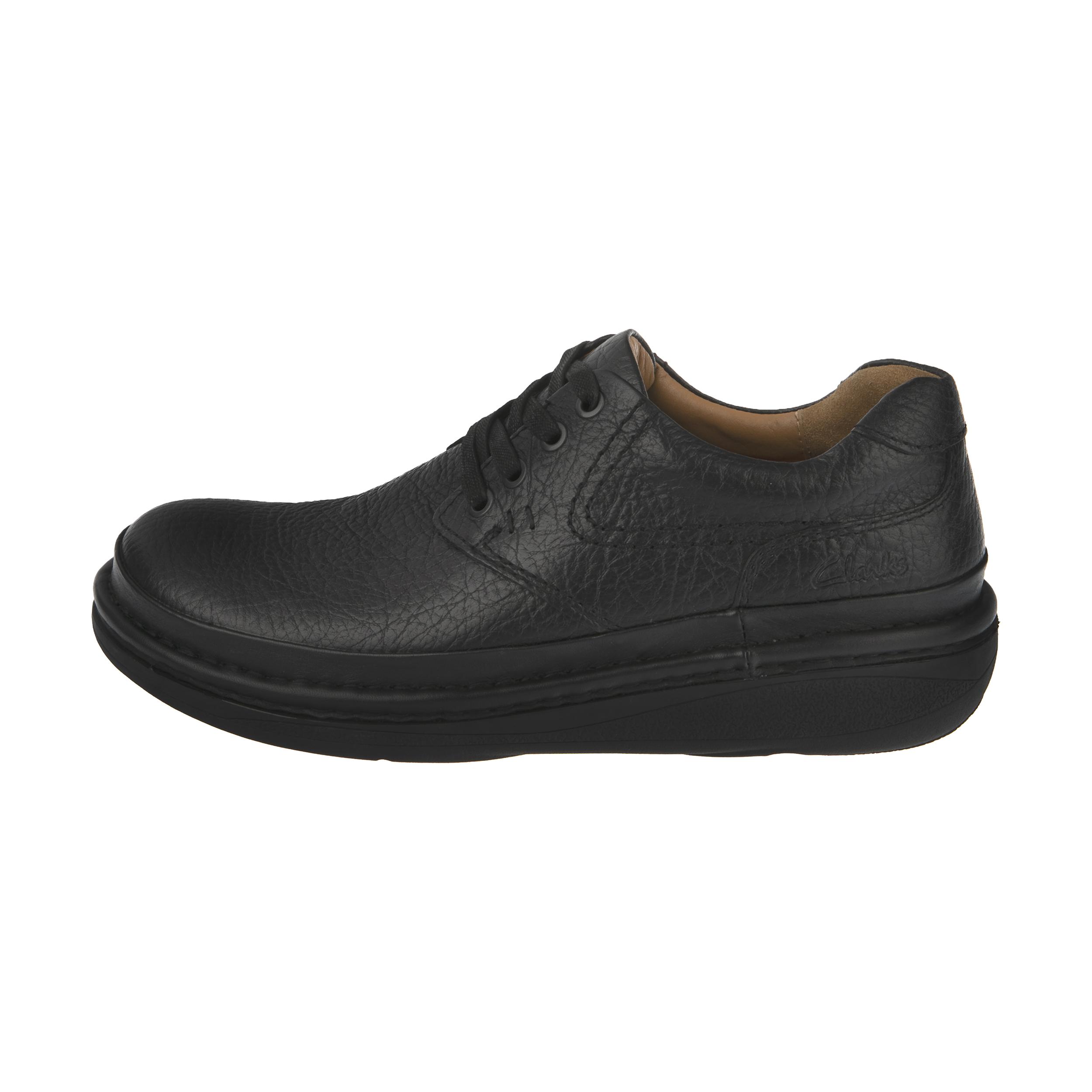 کفش روزمره مردانه کلارک مدل BH023-1