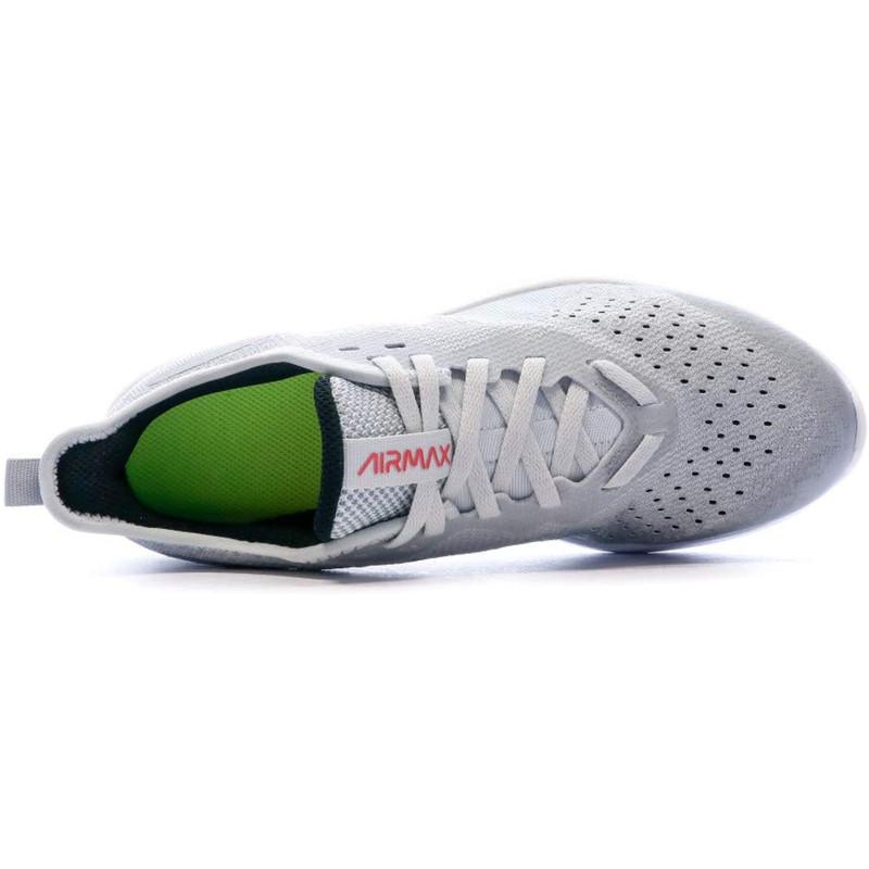 کفش پیاده روی زنانه نایکی مدل AIR MAX SEQUENT 4