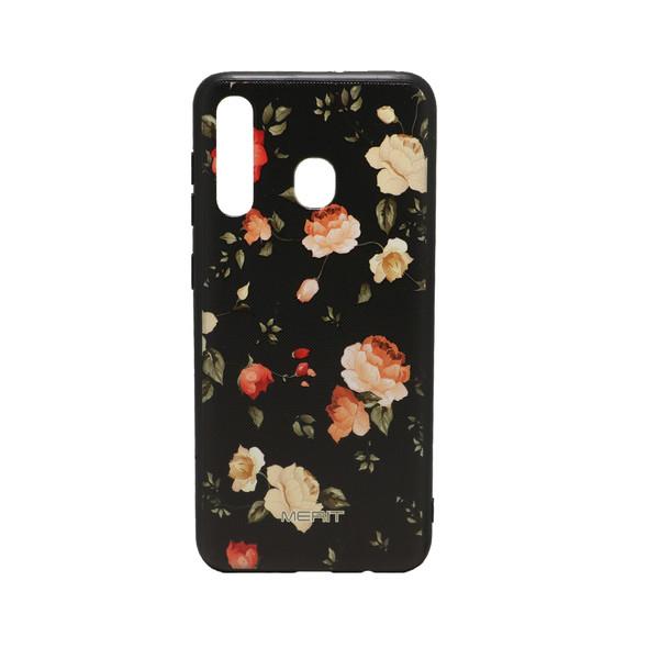 کاور مریت مدل TD02 کد 139905 مناسب برای گوشی موبایل سامسونگ Galaxy A20/A30