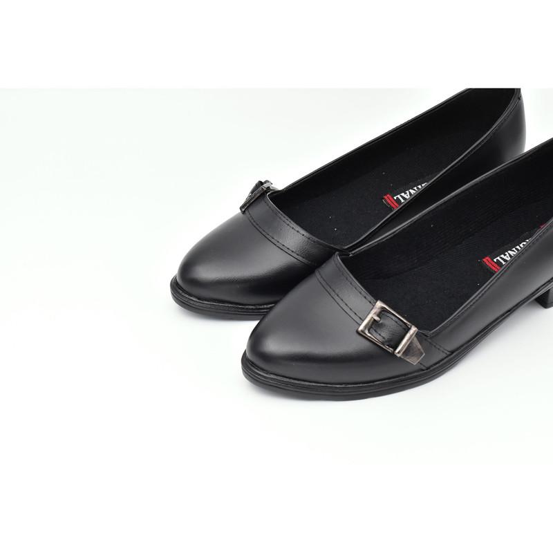 کفش زنانه کد B1012
