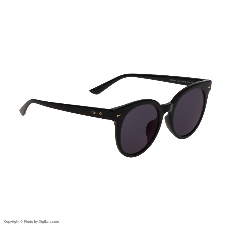 عینک آفتابی زنانه بولون مدل BL5006A10