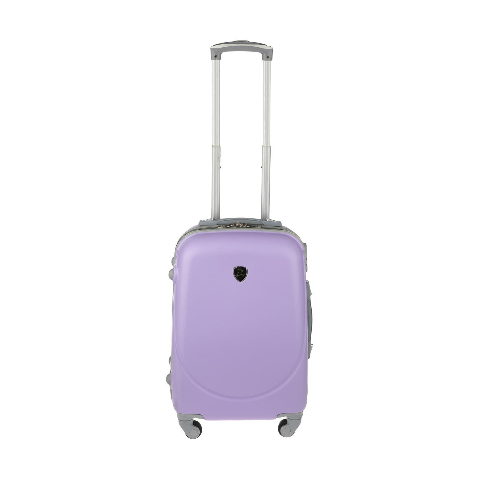 چمدان کیائوفی مدل 1400 سایز کوچک