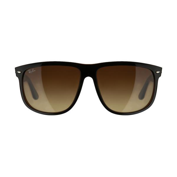 عینک آفتابی ری بن مدل RB4147S6000609585