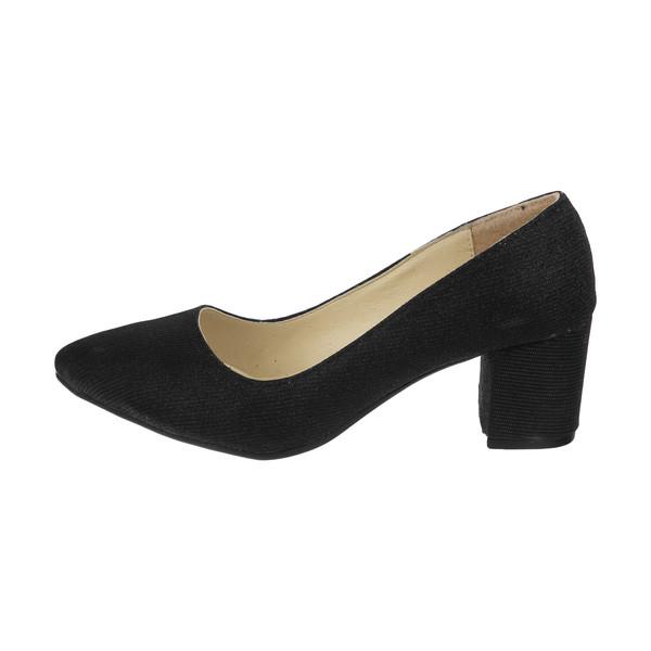 کفش زنانه لبتو مدل 1038-99