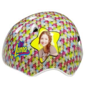 کلاه ایمنی اسکیت مدل LUNA