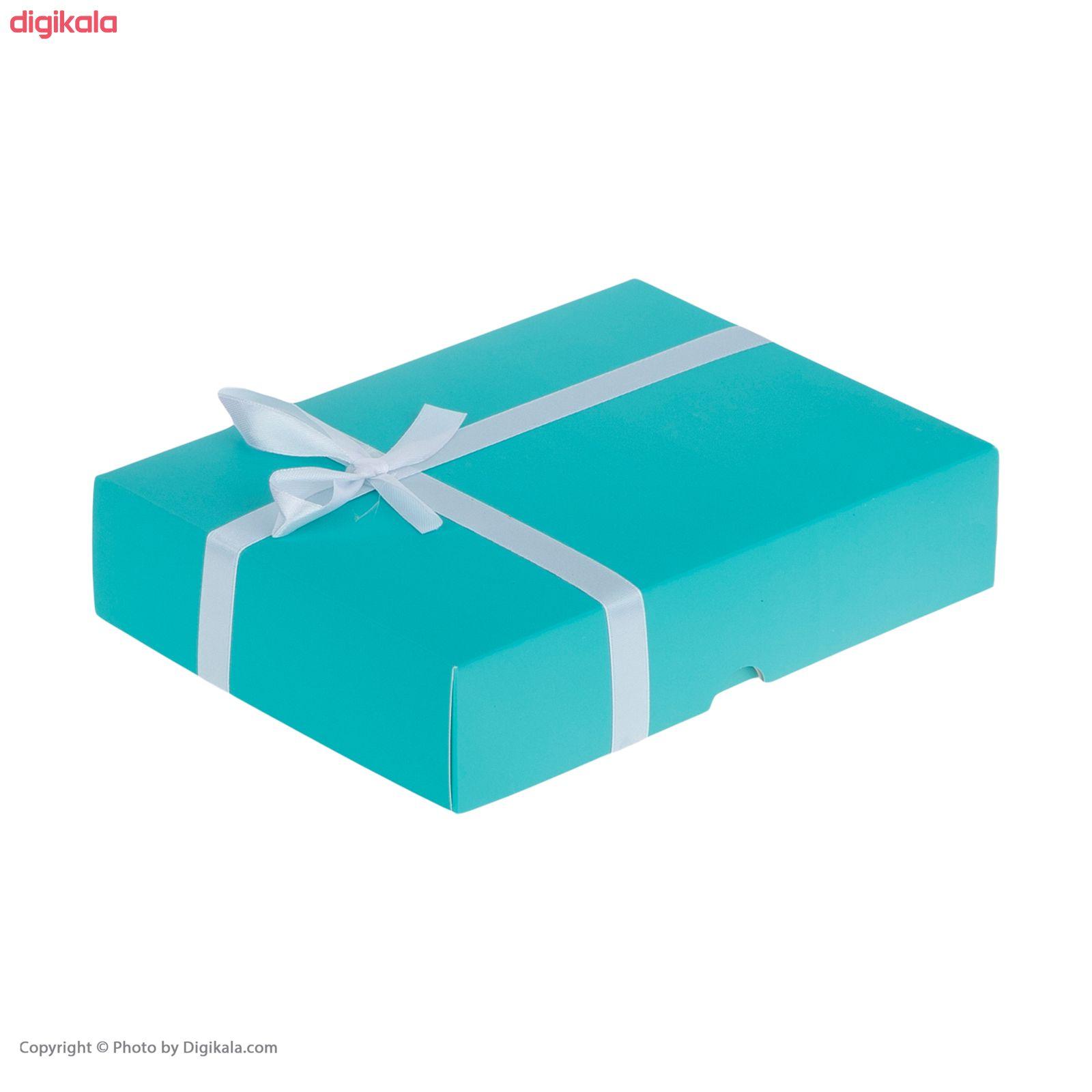 جعبه کارت هدیه دیجی کالا مدل 01 main 1 1
