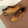 ست کیف و کفش زنانه باب مدل ثمین کد 928-3 thumb 2