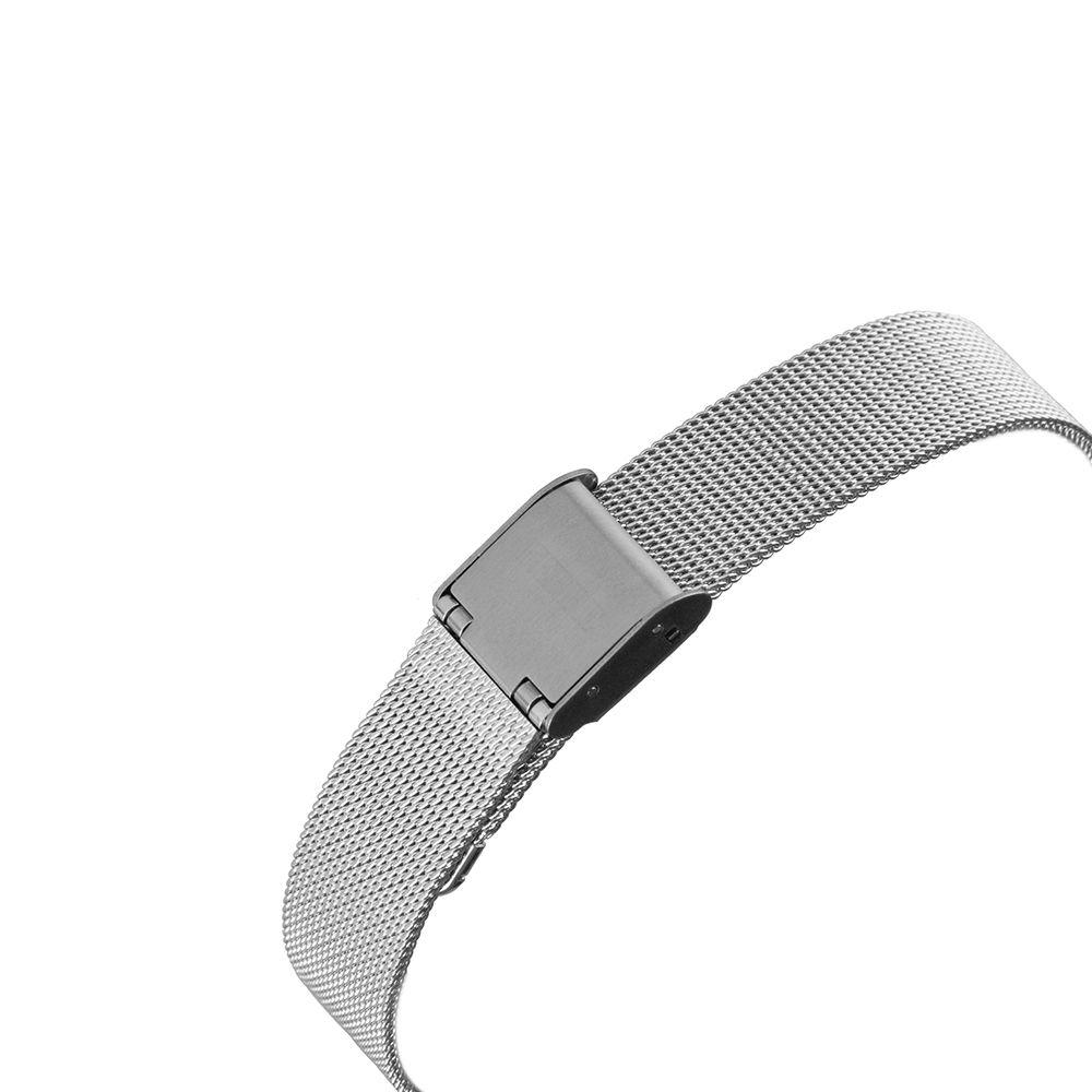 ساعت مچی عقربه ای زنانه فره میلانو مدل FM1L102M0251 -  - 3