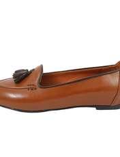 کفش زنانه ریگاردو مدل وستا -  - 1