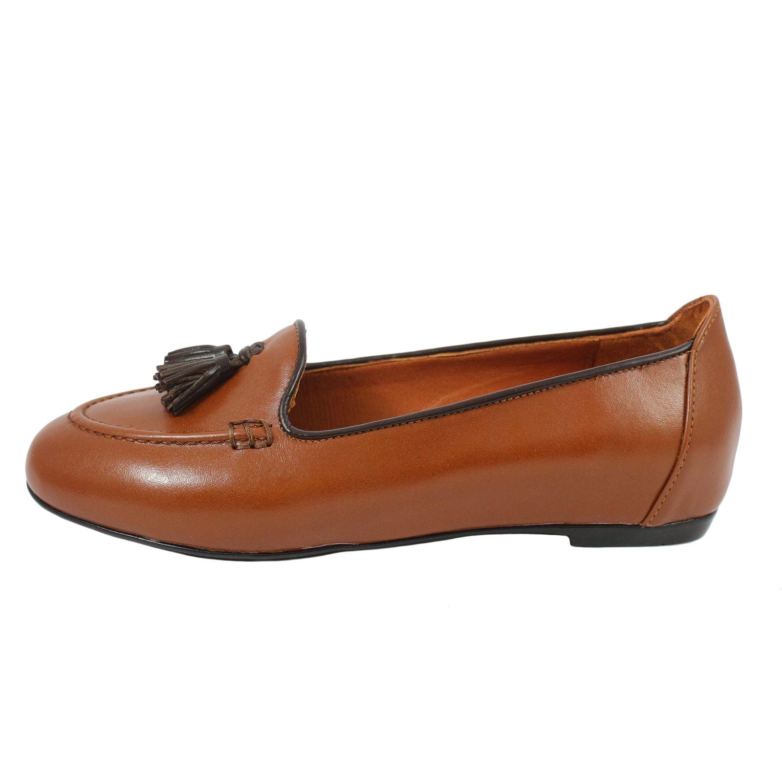 کفش زنانه ریگاردو مدل وستا -  - 2