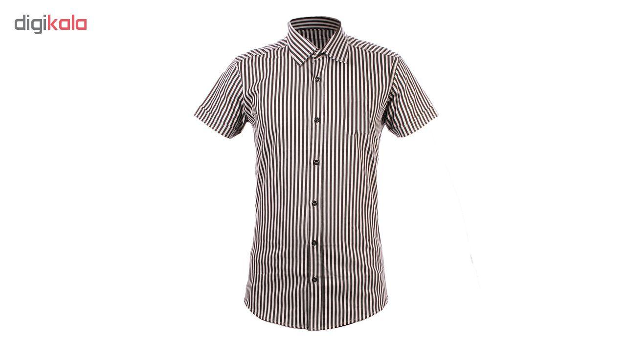 پیراهن مردانه کد 776