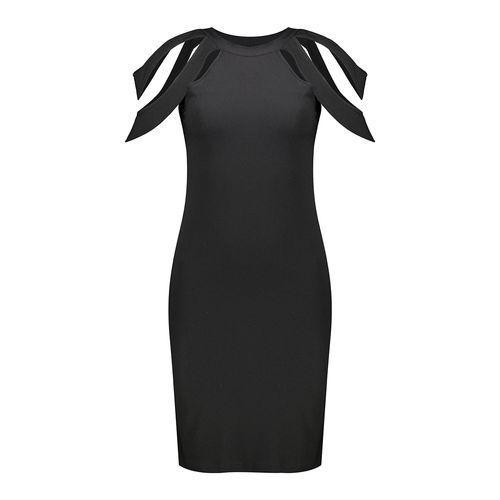 پیراهن زنانه کد 6101
