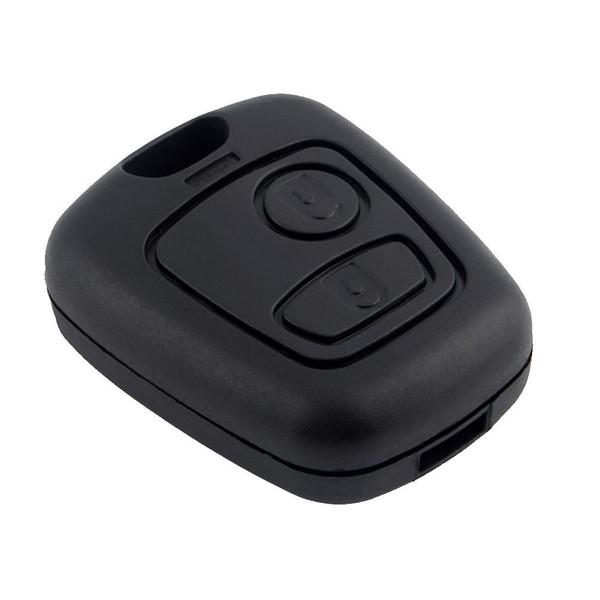 کاور سوییچ خودرو کد 01 مناسب برای پژو 206
